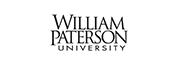 威廉帕特森大学