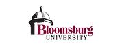 宾州布鲁姆斯堡大学