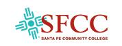 圣达菲社区学院(Santa Fe Community College)