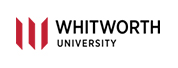 惠特沃斯大学