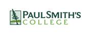 保罗史密斯学院