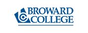 布罗沃德学院