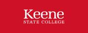 基恩州立学院
