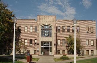 西北拿撒勒大学
