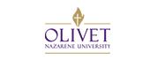 奥利弗拿撒勒大学