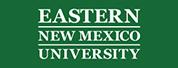 东新墨西哥大学