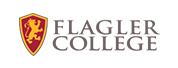 弗莱格勒学院