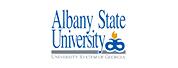 奥尔巴尼州立大学