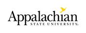 阿帕拉契州立大学