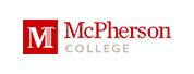 麦克弗森学院