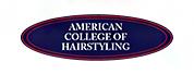 美国发型学院塞达拉皮兹分校