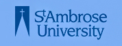 圣安布罗斯大学(Saint Ambrose University)
