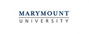玛丽蒙特大学