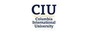 哥伦比亚国际大学(Columbia International University)