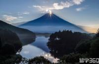 日本留学应选好语言学校