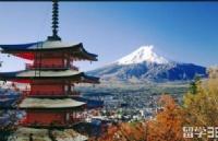 日本长崎国立大学研究生申请条件