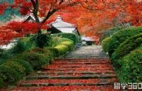 介绍日本留学生活方面常识