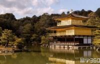 日本留学:G30计划下英语课程比重增加