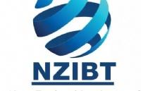 新西兰商业理工学院――新西兰留学移民的最佳选择