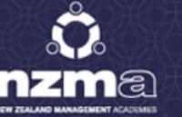 新西兰留学:新西兰管理学院学生工作签证介绍