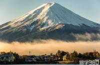 日本留学最大的禁忌是无礼