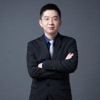 留学360加拿大留学顾问  李庆龙老师