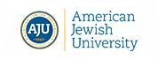 美国犹太大学
