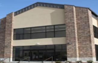 塞米诺尔州立学院