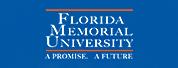 佛罗里达纪念大学