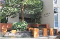 泰国留学:曼谷大学硕士申请及相关要求有哪些?