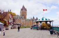 加拿大医学申请条件