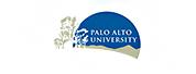 帕洛阿尔托大学