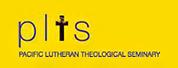 太平洋路德教会神学院