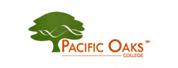 太平洋橡树学院