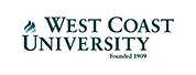 西海岸大学