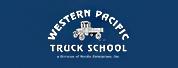 西部太平洋卡车学校莫德斯托分校