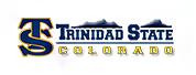 特立尼达州立初级学院