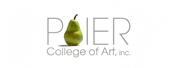 派尔艺术学院