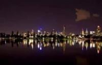 澳洲必去的5个旅游城市、4大景点、3家餐厅!