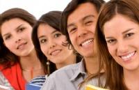 想要澳洲留学+移民,这些专业你可要抓紧了!