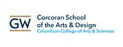 考克兰艺术设计学院