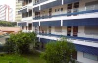 新加坡东亚管理学院各阶段录取要求