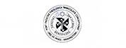 多米尼加神学院