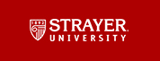 斯特雷耶大学