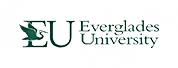 埃弗格来兹大学