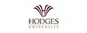 霍奇斯大学