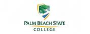 棕榈滩州立学院