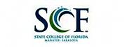 佛罗里达州立学院海牛-萨拉索塔分校