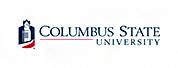 哥伦布州立大学(Columbus State University)