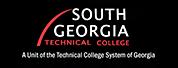 南乔治亚技术学院